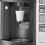 Wittenborg kaffeautomat